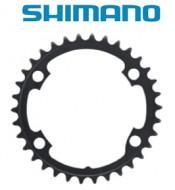 Ingranaggio SHIMANO ULTEGRA FC-R8000 34 Denti 11 Velocità