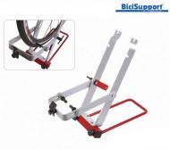 Centraruote da Bici in Alluminio