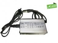 Caricabatteria Bici Elettrica 48 V 2A per Batteria al LITIO