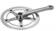 Guarnitura Bici Fixed Hight 48 Denti in Alluminio