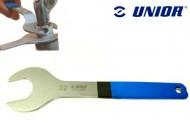 Chiave per sterzo 32 mm Unior