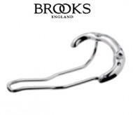 Telaio Copper per Sella Brooks Team Professional, B17 Special