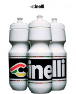 Borraccia Bici Cinelli C-Ride 75 cl.