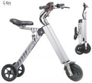 Scooter Elettrico 3 Ruote Pieghevole G-KOS LIMBER