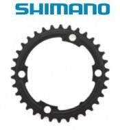 Ingranaggio SHIMANO 105 FC-5800 34 Denti 11 Velocità