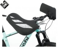 Coprimanopole Manubrio Bici Mountain Bike Anti-Vento