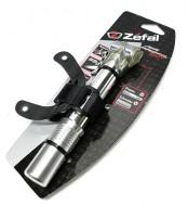 Pompa Bici Corsa MTB Portatile Zefal AIR Profile Micro