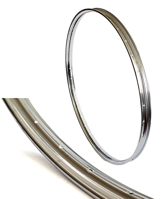 freneci 10 Pz 10 Denti Ruota Guida Ruota Puleggia Rullo Jockey Ruota Biciclette Accessori