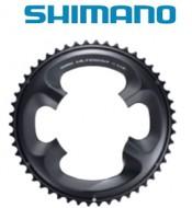 Ingranaggio SHIMANO ULTEGRA FC-R8000 50 Denti 11 Velocità