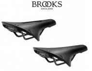 Sella Bici Brooks Modello CAMBIUM C19