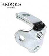 Nasello Anteriore Sella Brooks B33