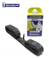 Camera D'Aria Interna Bici 28 Pollici Misura 28x5/8x1/4-1/8 o 700x25/32 o 25/32-622 Michelin