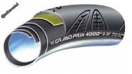 Tubolare Bici Corsa 28 Continental GP4000 S2