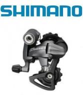 Cambio Bici SHIMANO ULTEGRA 10 Velocità