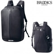 Zaino BROOKS Sparkhill in Cordura Idrorepellente
