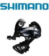 Cambio Bici Corsa SHIMANO SORA 9 Velocità