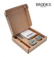 Kit Premium Manutenzione Sella in Cuoio BROOKS