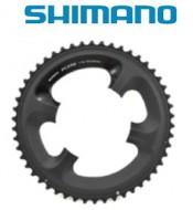 Ingranaggio SHIMANO 105 FC-5800 50 Denti 11 Velocità