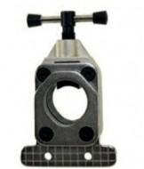 Chiave Guida Tagliatubi da 21 a 34 mm