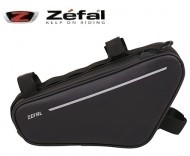 Borsa Sottotelaio Bici Canna Centrale Zefal Z-Adventure C2