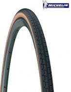 Copertone Gomma Bici 28 Pollici Misura 700x28 o 28-622 Michelin Dynamic Classic Colore Para/Nero