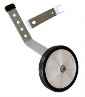 Stabilizzatori Ruote Laterali Equilibrio Bici da 12 14 16 20 Pollici Regolabili