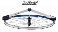 Attrezzo Verificatore Campanatura Ruote Bici Professionale IceToolz