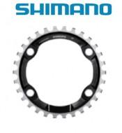 Ingranaggio SHIMANO DEORE XT SM-CRM81 11 Velocità