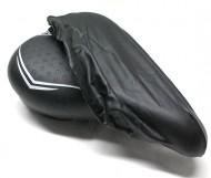 Coprisella Sella Bici Protezione Impermeabile SKYTEX