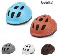 Casco Bici Bimbo da 2 a 9 anni BOBIKE