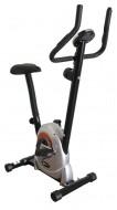 Ciclette Ciclo Camera Magnetica GMLine