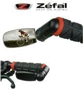 Specchio Bici per Interno Manubrio Zefal Spin