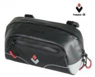 Borsa Bici al Manubrio con Strap HAPO G-COMPACT Impermeabile