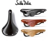 Sella Bici Vintage Sella Italia Epoca