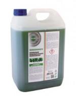 Sgrassante Superpulitore Generico Bici Tanica 5000 ml