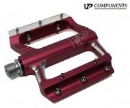 Pedali Bici Alluminio CNC FreeRide