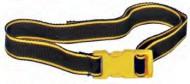 Cintura Seggiolino Bici Anteriore Semplice Universale