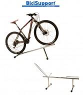 Espositore Bici Singolo da Negozio BiciSupport