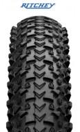 Copertone Gomma Bici 29 Pollici Misura 29x2.1 RITCHEY Comp MTB Shield