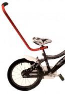 Barra da Bici Bimbo per Apprendimento Equilibrio