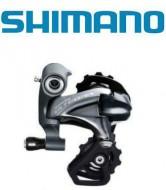 Cambio Bici SHIMANO ULTEGRA 11 Velocità