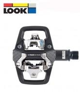 Pedali Bici MTB LOOK X-TRACK EN-RAGE