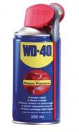 Lubrificante Spray Professionale WD-40 250 ml