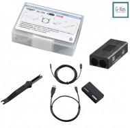 Kit SHIMANO E-TUBE Dispositivo di Collegamento al PC