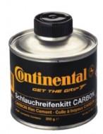 Mastice Tubolare Bici Cerchi in Carbonio Barattolo da 200 gr Continental