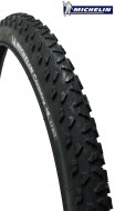 Copertone Gomma Bici 26 Pollici Misura 26x1.95 Michelin Country Trail Mountain Bike