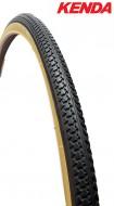 Copertone Gomma Bici 28 Pollici 28x1.5/8x1.1/8 o 700x28 o 28-622 Battistrada Scolpito