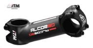 Attacco Manubrio Bici A-Head Set 1