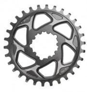 Ingranaggio Guarnitura Bici MTB Direct Mount