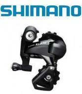 Cambio Bici Corsa SHIMANO 105 a 11 Velocità